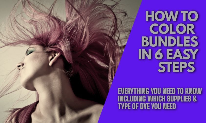how to color bundles blog banner